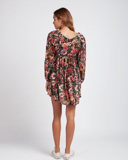 1 Beach Craze Mini Dress  L3DR09BIF8 Billabong