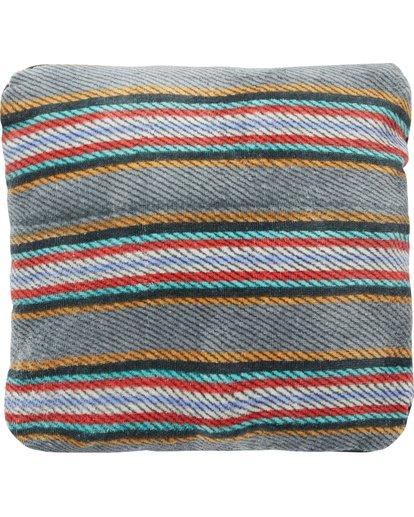 5 Hooded Poncho Towel Bleu L4BR11BIF8 Billabong