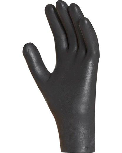 2 1.5Mm Pro Series Liquid Dip Glove Noir L4GL09BIF8 Billabong