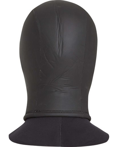 1 2Mm Boys Furnace Carbon Gbs Hood Noir L4HD11BIF8 Billabong