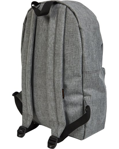 1 All Day Pack Backpack Grau L5BP01BIF8 Billabong