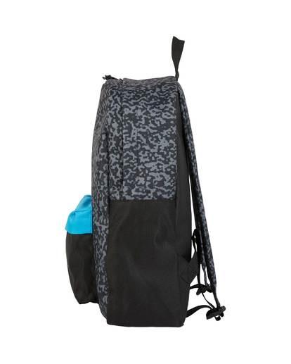 4 All Day Pack Backpack Gris L5BP01BIF8 Billabong