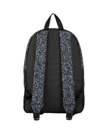 5 All Day Pack Backpack Gris L5BP01BIF8 Billabong