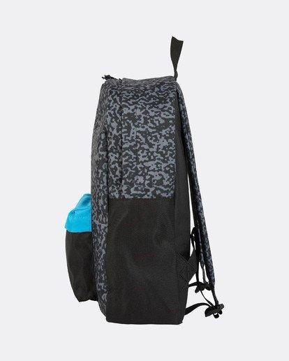 1 All Day Pack Backpack Gris L5BP01BIF8 Billabong