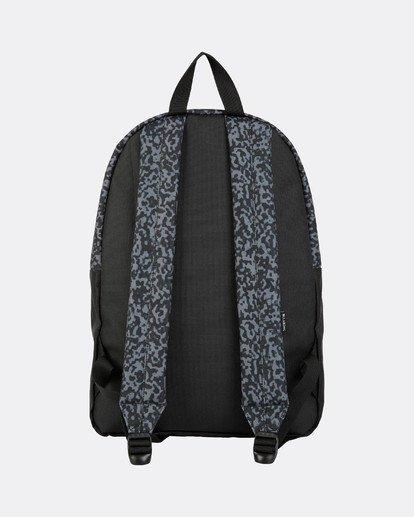 2 All Day Pack Backpack Gris L5BP01BIF8 Billabong