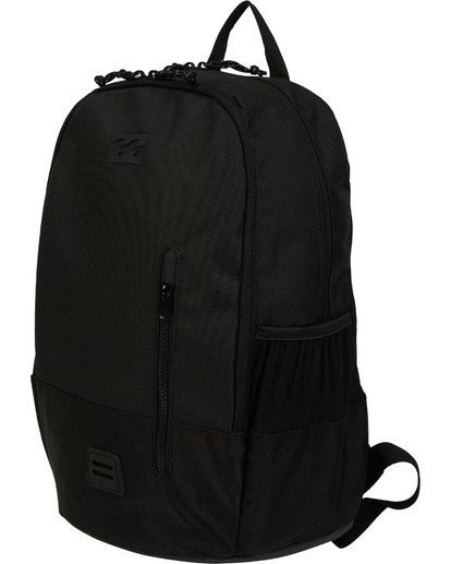 3 Command Lite Pack - Backpack for Men Grey L5BP02BIF8 Billabong