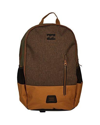 0 Command Lite Pack - Rucksack für Herren Braun L5BP02BIF8 Billabong