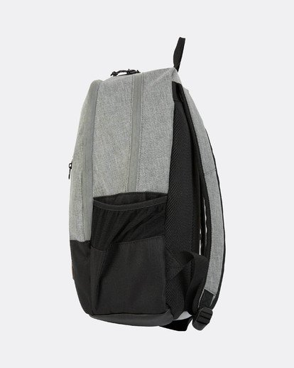 1 Command Lite Pack Backpack Grey L5BP02BIF8 Billabong