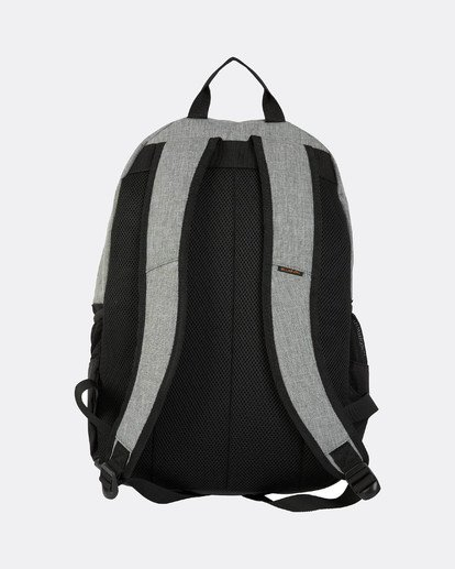 2 Command Lite Pack Backpack Grey L5BP02BIF8 Billabong