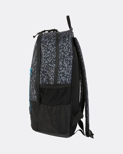 1 Command Lite Pack Backpack Gris L5BP02BIF8 Billabong