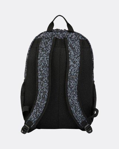 2 Command Lite Pack Backpack Gris L5BP02BIF8 Billabong