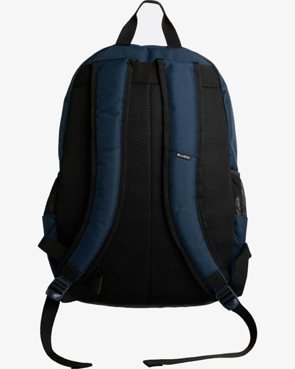 2 Command Lite Pack Backpack Azul L5BP02BIF8 Billabong