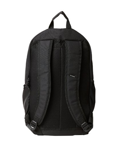 4 Command Pack - Backpack for Men Grey L5BP04BIF8 Billabong