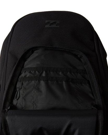 7 Command Pack - Backpack for Men Grey L5BP04BIF8 Billabong