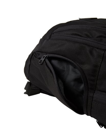 9 Command Pack - Backpack for Men Grey L5BP04BIF8 Billabong