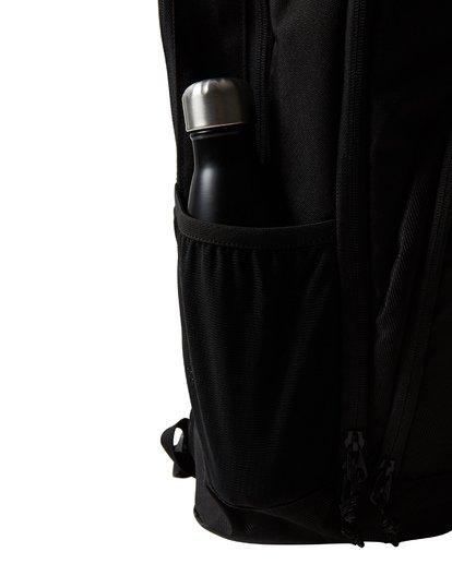 10 Command Pack - Backpack for Men Grey L5BP04BIF8 Billabong