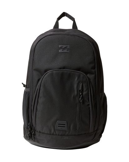 3 Command Pack - Backpack for Men Grey L5BP04BIF8 Billabong
