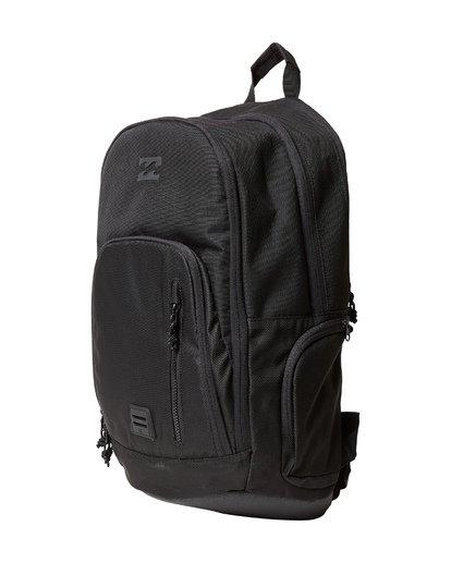 5 Command Pack - Backpack for Men Grey L5BP04BIF8 Billabong
