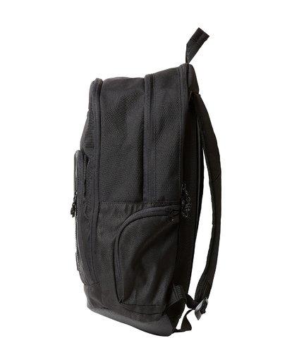 6 Command Pack - Backpack for Men Grey L5BP04BIF8 Billabong