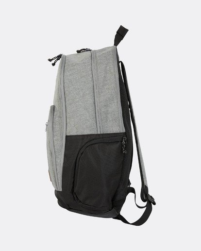 1 Command Pack Backpack Gris L5BP04BIF8 Billabong