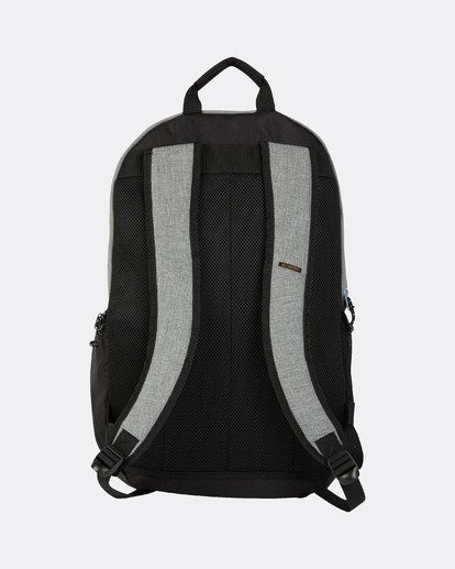 2 Command Pack Backpack Gris L5BP04BIF8 Billabong
