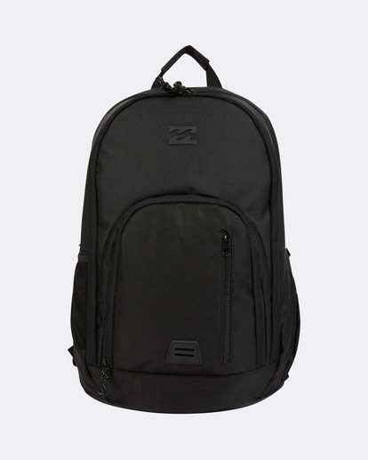 0 Command Pack Backpack Gris L5BP04BIF8 Billabong