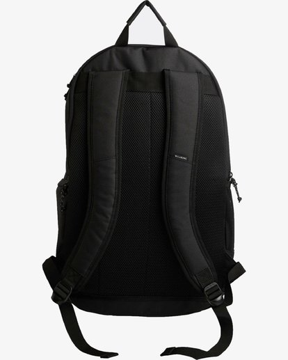 2 Command Pack - Backpack for Men Black L5BP04BIF8 Billabong