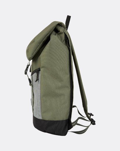 1 Track Pack Backpack  L5BP06BIF8 Billabong