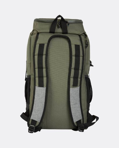 2 Alpine Pack Backpack  L5BP08BIF8 Billabong
