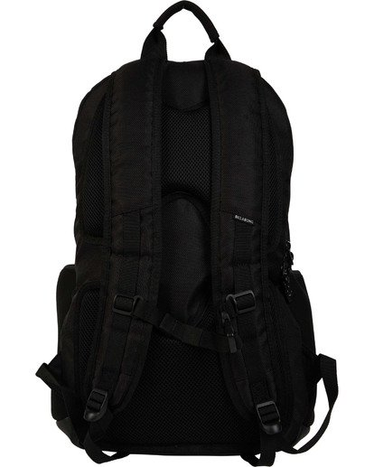 1 Command Surf Pack Backpack Gris L5BP09BIF8 Billabong