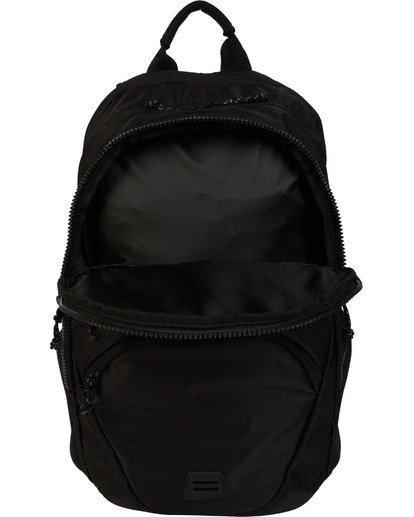 4 Command Surf Pack Backpack Gris L5BP09BIF8 Billabong