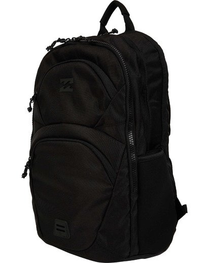 2 Command Surf Pack Backpack Gris L5BP09BIF8 Billabong