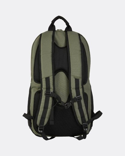 2 Command Surf Pack Backpack  L5BP09BIF8 Billabong