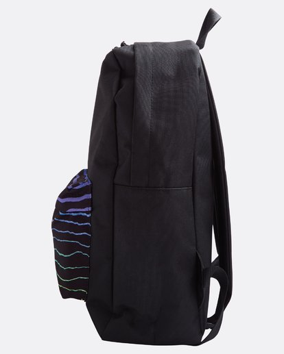 1 All Day Backpack Noir L5BP51BIMU Billabong
