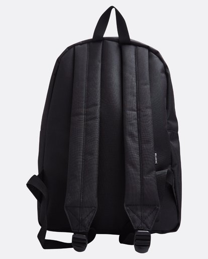 2 All Day Backpack Noir L5BP51BIMU Billabong