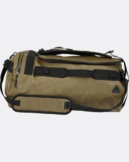 1 Mavericks Lite Duffle Bag  L5TV01BIF8 Billabong