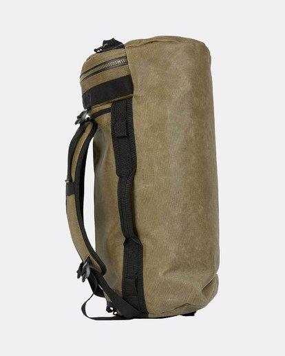 2 Mavericks Lite Duffle Bag  L5TV01BIF8 Billabong