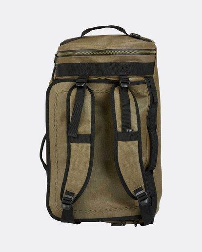3 Mavericks Lite Duffle Bag  L5TV01BIF8 Billabong