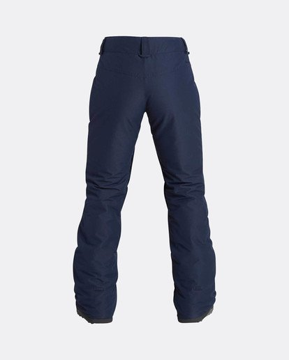 8 Malla 10K Snow Pants Azul L6PF01BIF8 Billabong