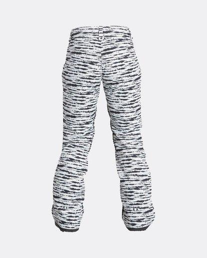 2 Malla 10K Snow Pants Negro L6PF01BIF8 Billabong
