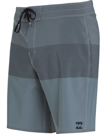 1 Tribong Airlite Boardshorts Grey M101NBTB Billabong