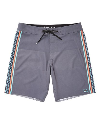 0 Dbah Airlite Boardshort Grey M101TBDB Billabong