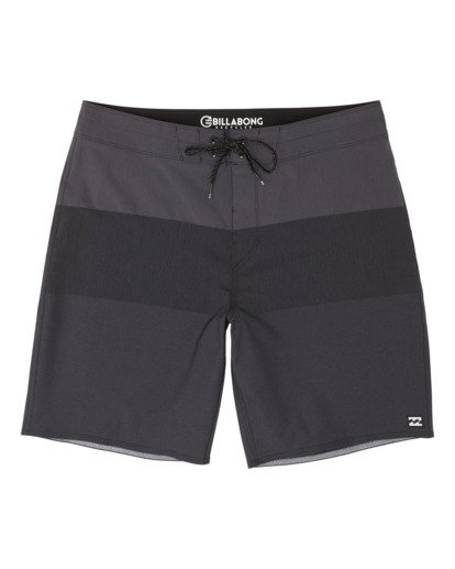 0 Tribong Airlite Boardshorts Black M1021BTA Billabong