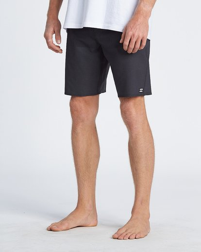 6 Tribong Airlite Boardshorts Black M1021BTA Billabong