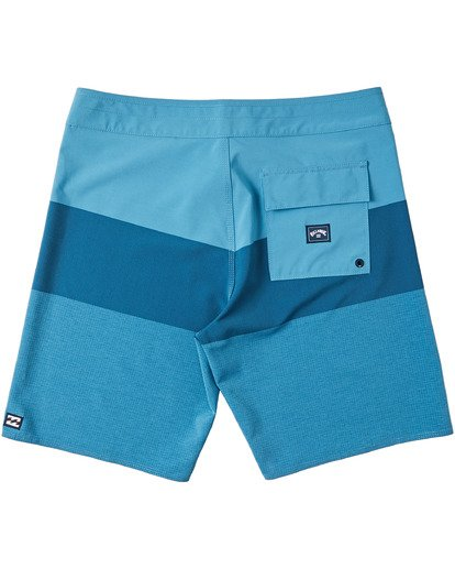 1 Tribong Airlite Boardshorts Multicolor M1023BTA Billabong