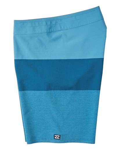 2 Tribong Airlite Boardshorts Multicolor M1023BTA Billabong