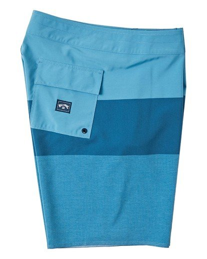 3 Tribong Airlite Boardshorts Multicolor M1023BTA Billabong