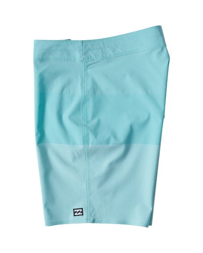 3 Tribong Airlite Boardshorts Blue M102TBTB Billabong