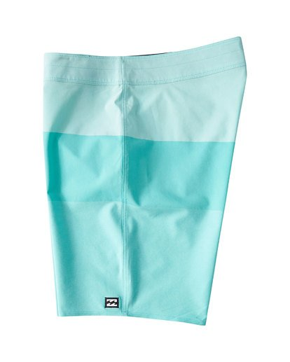 2 Tribong Airlite Boardshorts Blue M102VBTB Billabong