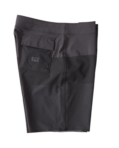 3 Tribong Airlite Boardshorts Black M102VBTB Billabong